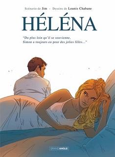 Héléna T1