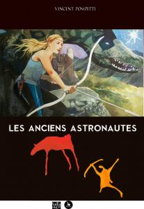 Les Anciens Astronautes 1