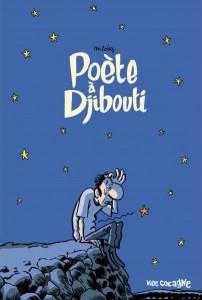 couv poete-a-djibouti