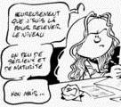 la_plus_s_rieuse__