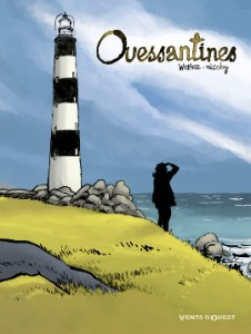 ouessantines