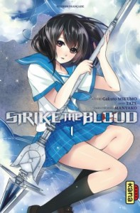 strike-blood-tome-1