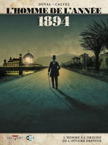 1894 homme de l annee