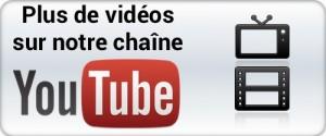 BDE-Youtube