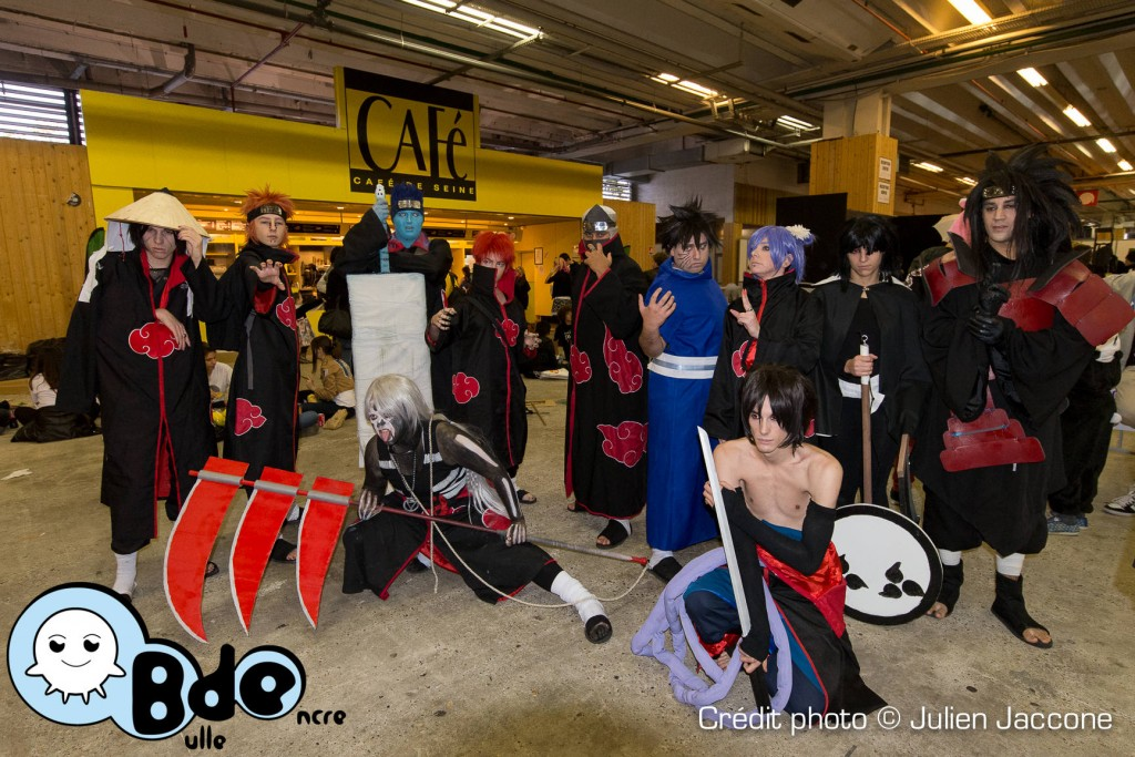 Cosplay-D610-001_3180