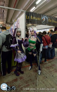 Cosplay-D610-001_3231