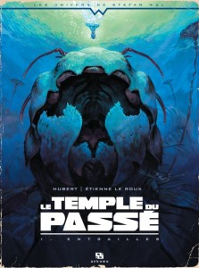 Le-Temple-du-passé-couv