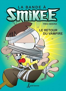 Smikee T2
