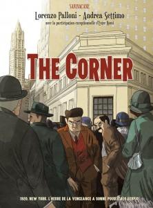couv-The-Corner-620x835
