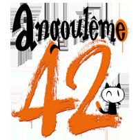 Angoulême 2015 : la sélection et le programme