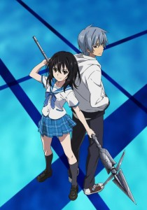 affiche_StrikeTheBlood