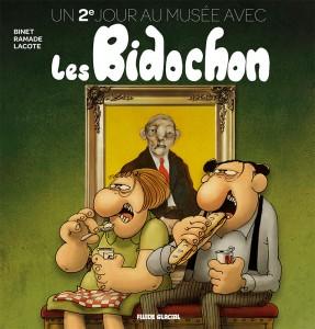 bidochon_musee2