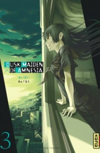 dusk-maiden-of-amnesia-tome-3