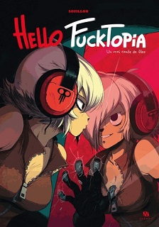 hello-fucktopia-ankama-hq