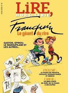 lire-hors-serie-franquin-gaston-spirou-marsupilami_5169413