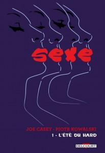 sexe 1