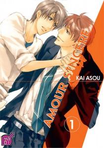 AmourSincere-1-taifu-comics