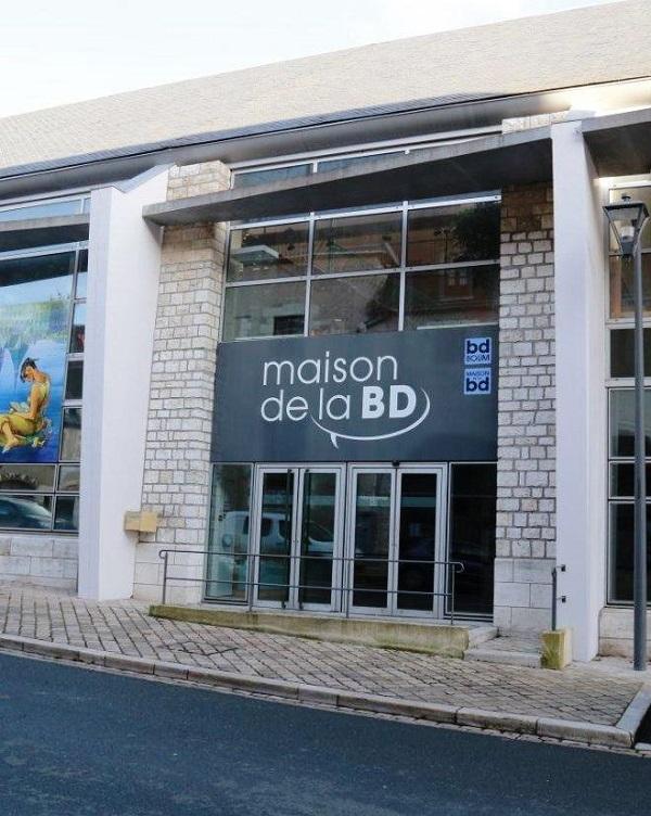 MAISON DE LA BD 09 12 2014 (18)