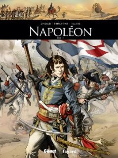 Napoléon T1