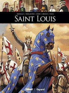 501 SAINT LOUIS[BD].indd