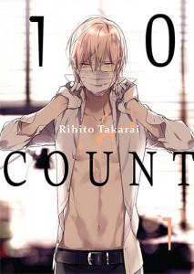 ten_count