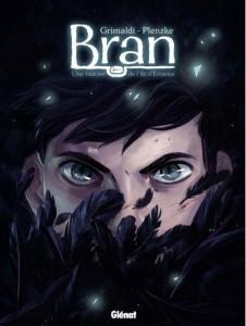 bran 1