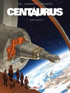 centaurus leo rodolphe janjetov bdencre