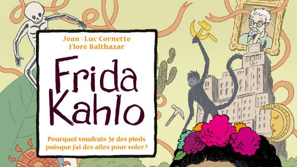 frida_kahlo_couv_tit