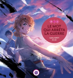 nobinobi-Mot_couverture