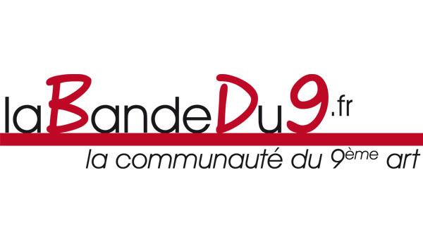 Rencontre avec Eric Deflandre, fondateur du site la Bande Du 9
