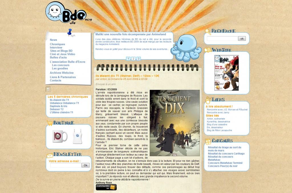BDE-home-2009-avril