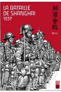 CV1FR_CV_Bataille-de-Shanghai_FR1-300x450