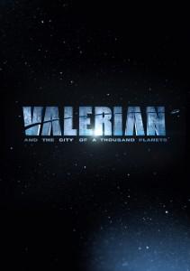Luc Besson va adapter la BD Valérian au cinéma