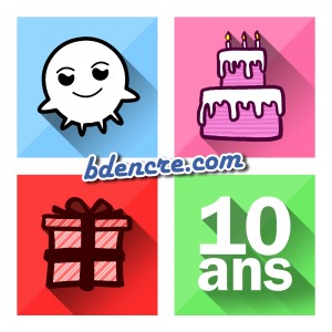 bdencre-carte-10ans-big