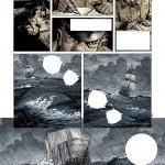 entre terre et mer 01