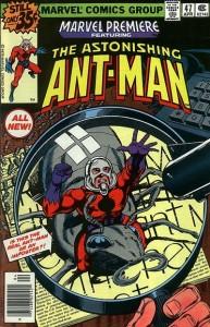 3782_ant-man1-1354038826