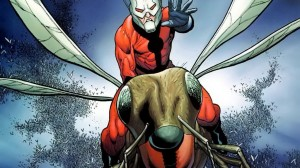 Ant-Man-Antman-Avengers-Marvel-Comics-Image-389-1024x576