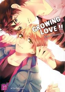 GrowingLove-jaq