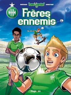 Les Verts T1