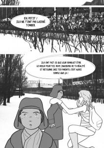 Omniscience-manga-fr-p83