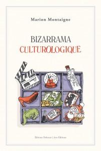 bizarrama-culturologique