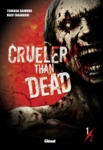 Crueler than dead T1