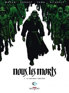nous-les-morts-02-le-continent-cimetiere