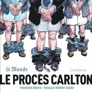 proces carlton