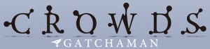 1365934759_gatchaman-crowds-logo