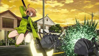 20150704-anime-time-winter-spring-20
