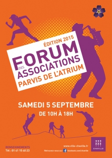 Affiche_Forum_des_associations_2015_0742