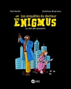 Enigmus-1-300x378