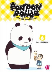 PanPanPanda6_couverture