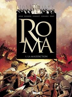 Roma T1